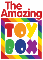 The Amazing ToyBox